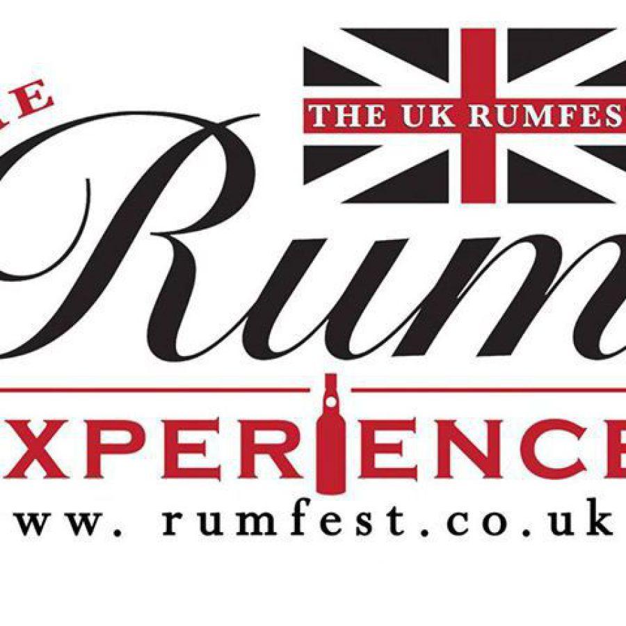 Rumfest